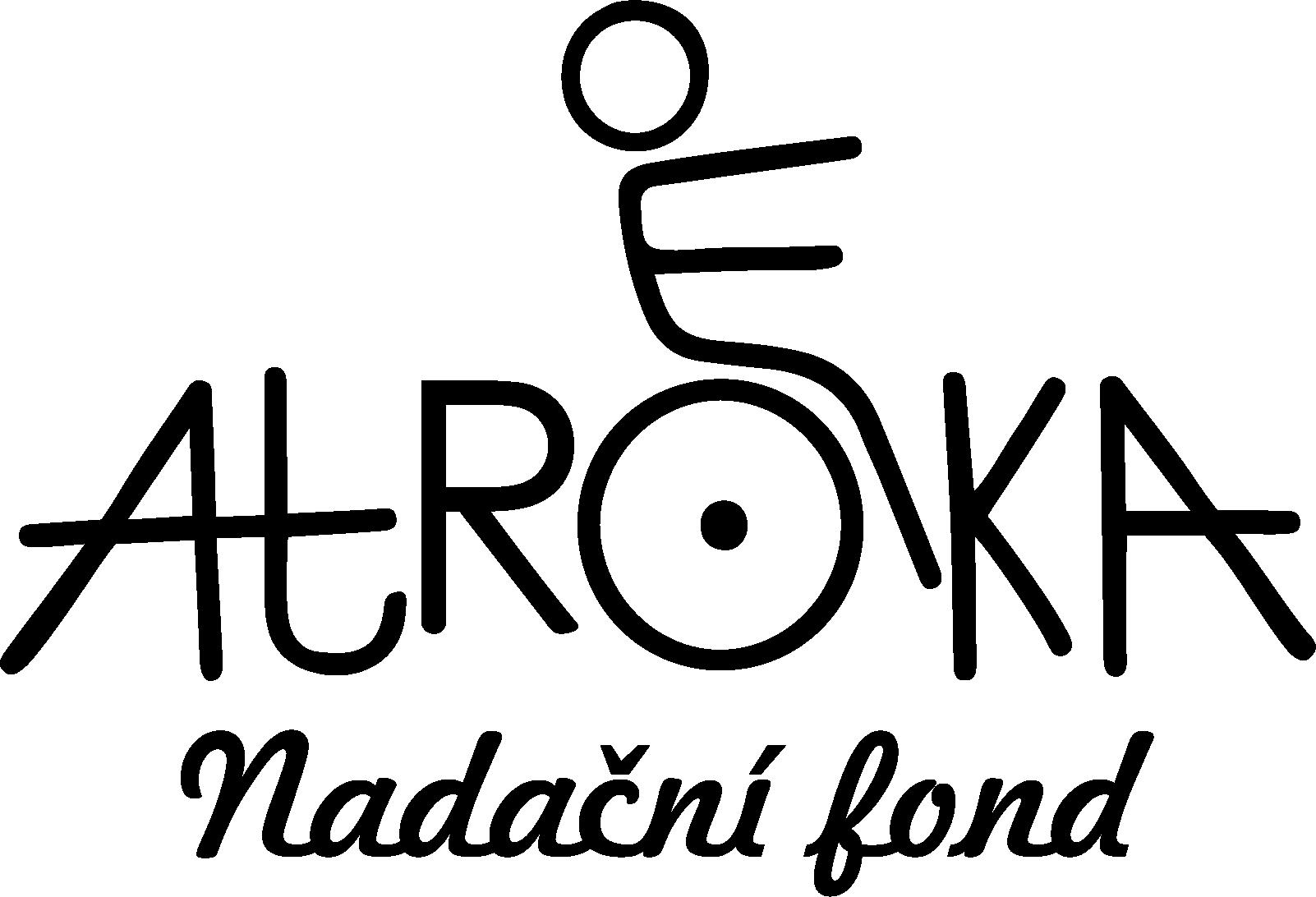 Atrofka
